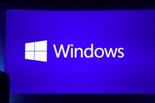 Microsoft to unveil Windows 9 on September 30th? | Leaked Images