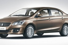 Maruti Suzuki Ciaz launched officially| Spec and Price detailed