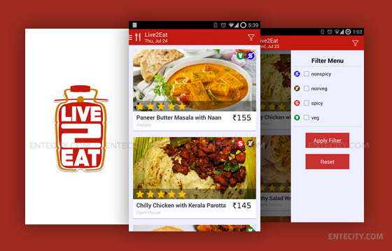 live2eat-live-to-eat-app-technopark