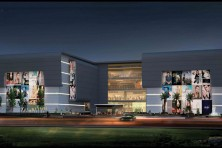Trivandrum to embrace mall culture!