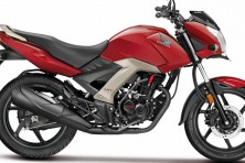 Honda Unicorn 160 launched| Price and Spec Detailed