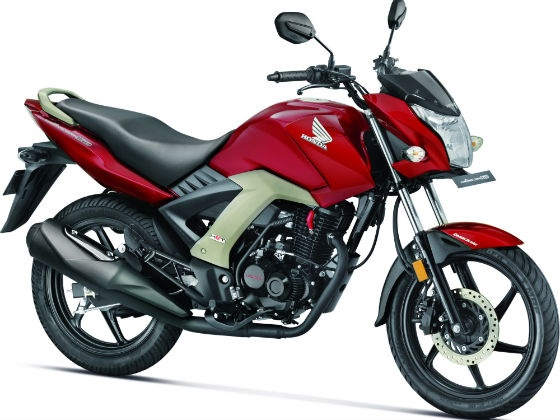 Honda-Unicorn-160-launched