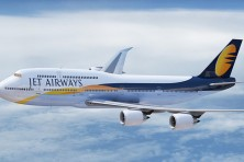 Jet Airways launches 6 new flights from Trivandrum and Kozhikode to Doha!