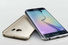 Meet Samsung's new Galaxy S6 with Metal Unibody Design| Specs and Price detailed
