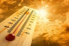 Kerala scorching in intense summer heat! DMO lists out measures to avoid Sunstroke