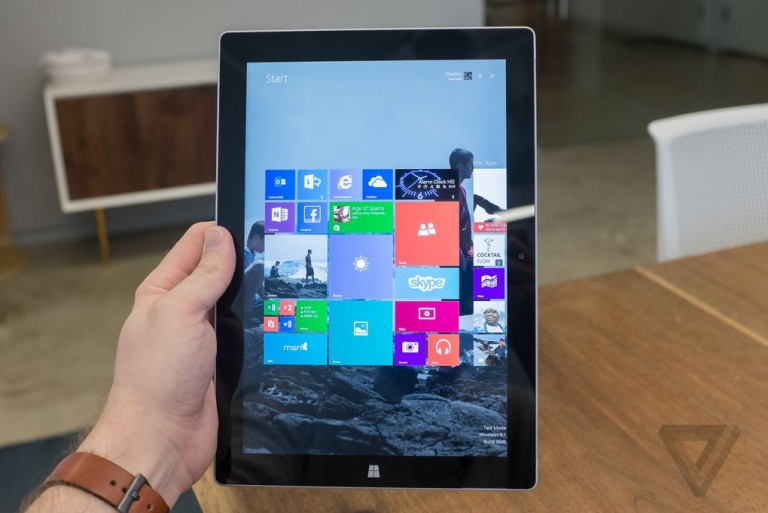 surface3-17.0