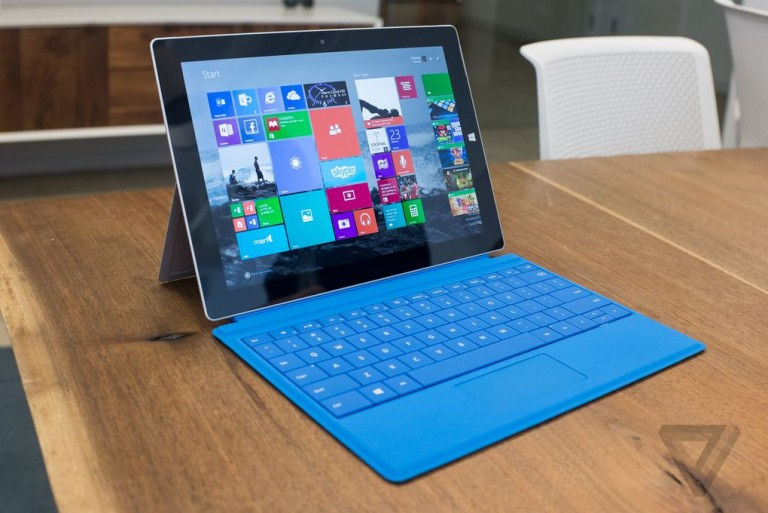 surface3-4.0