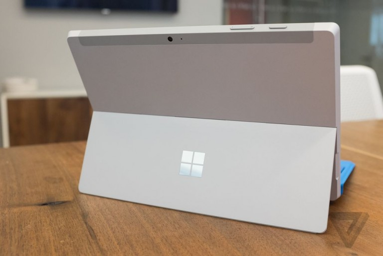 surface3-9.0