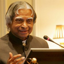 Technical University at Trivandrum to be named after Abdul Kalam