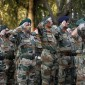 Trivandrum to host 1st ever joint military exercise between Indian Army and Maldivian National Defence Force