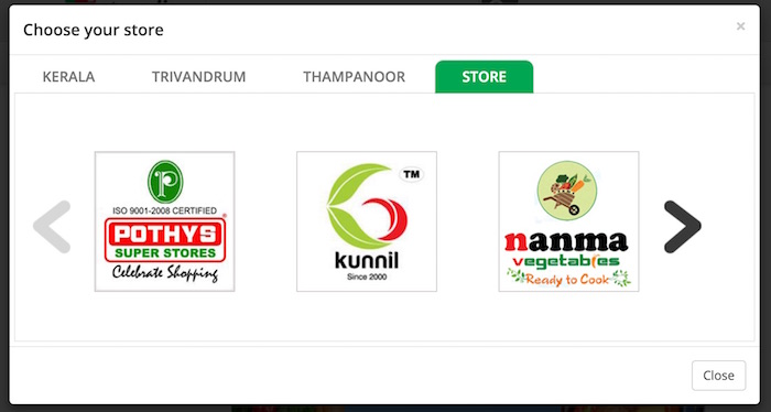 buy-grocery-trivandrum-storedig