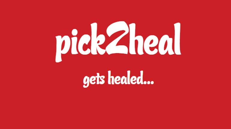 Kerala Based Medical Startup Pick2Heal Lets You Access Your Lab Results Online!