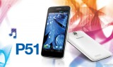 Best Panasonic P51 smartphone deals for May
