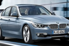 BMW ActiveHybrid 7 launched in India| Price and Specs detailed