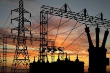 KSEB introduces next-gen electricity distribution in Trivandrum!