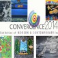 Convergence 2014 at Trivandrum from August 20