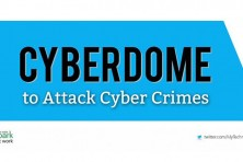 Cyberdome at Technopark to be completed by March 1