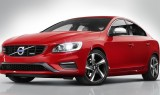 Volvo S60 R-Design launched in India | Spec and Price detailed