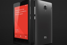 Xiaomi Redmi 1S launched in India| Specs and Price detailed