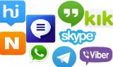 TRAI plans to put usage fee on WhatsApp, Viber and Skype?