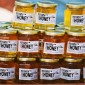Thenutsavam-2014: Honey festival in Trivandrum from September 16-18