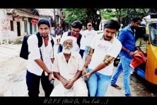 Humans of Trivandrum