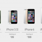 Apple launches iPhone 6 and iPhone 6 Plus| Specs, price and India launch detailed