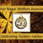 Jawahar Nagar Celebrates Golden Jubilee