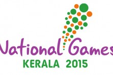 Here's why 35th National Games is the most advanced sporting event in India