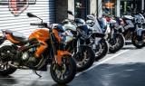 Italian Superbike maker Benelli launches 5 superbikes in India