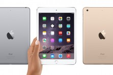 Apple iPad Air 2, iPad Mini 3 Launched; India Price Confirmed