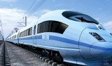 Central Government's High Speed Rail Corridor project gains momentum