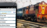 CRIS launches Android App that Tracks Train Schedules