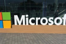 Microsoft asks for free space in Technopark, but government says No!