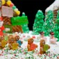 World's largest 'Gingerbread Village' to be unveiled in Trivandrum