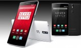 OnePlus One with CyanogenMod OS launched in India| Specs and Price Detailed