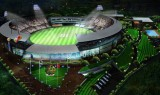 National Games to become a 'Zero-waste' event!