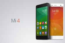 Xiaomi Mi 4 launched in India| Spec and Price detailed