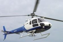 'Heli-tourism' coming to Trivandrum!