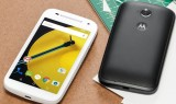 Motorola Moto E (Gen-2) launched in India| Price and Spec Detailed