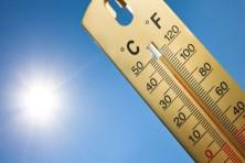 9 Proven Ways To Beat The Summer Heat!