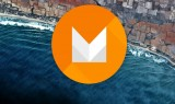 Google unveils Android M| Top new features in Android M