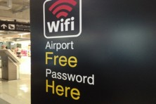 Free Wi-Fi Service at Trivandrum International Airport from this week!