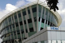 Technopark dismisses Infosys' allegations of inadequate infrastructure!