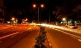 9 Types Of People You Meet in Trivandrum