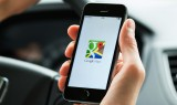 Google's Real-time Traffic Information Service now available in Trivandrum and Kochi!