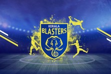 Kerala Blasters to open Football Schools in 4 cities, including Trivandrum and Kochi!