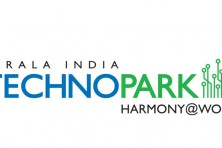 Technopark Gets A New Logo and This Is What it Signifies!