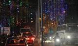 Onam: Trivandrum City Police to beef-up security!