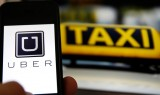 Uber Cabs service launched in Trivandrum!